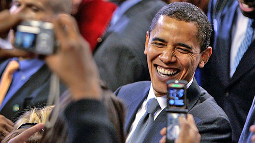 barack-obama-wins