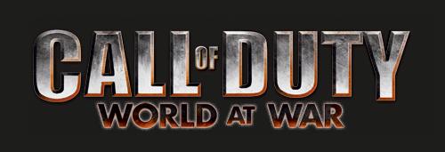 call-of-duty-5-logo