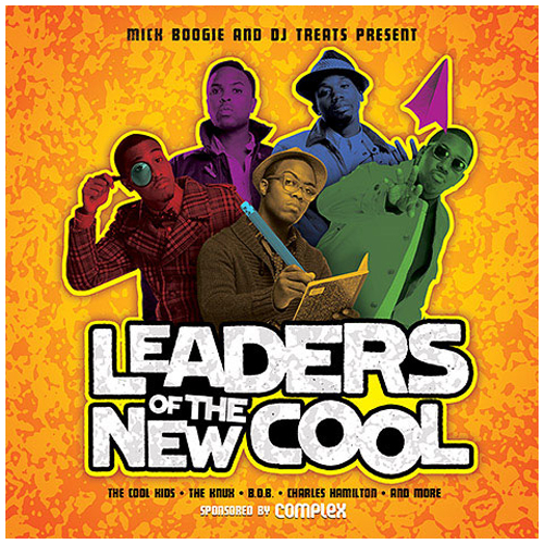 leaders-of-the-new-cool-mick-boogie