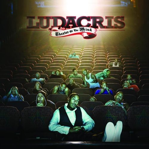 ludacris-theater-of-the-mind-cover