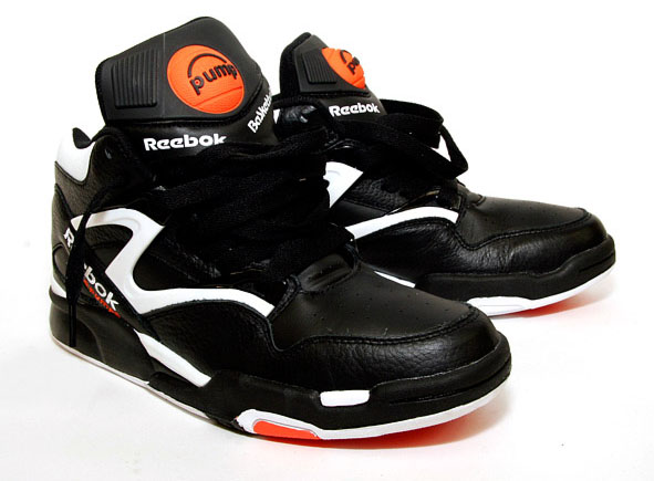 reebok dee brown pump omni lite cheap   OFF58% The Largest Catalog ... 0529dbb14