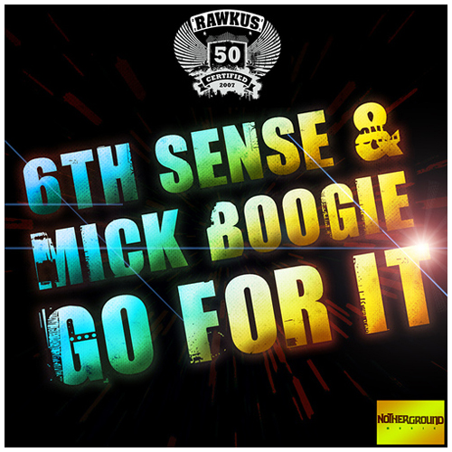 6th-sense-go-for-it1