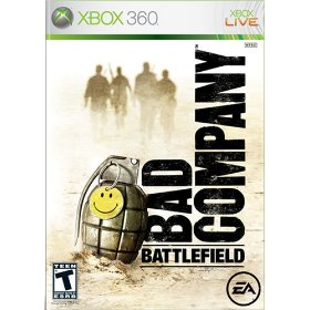 battlefield-bad-company