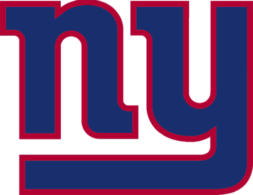 ny-giants-logo