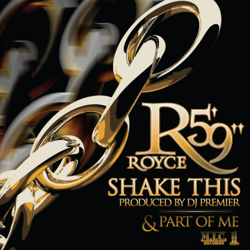 shake-this-royce-and-premo