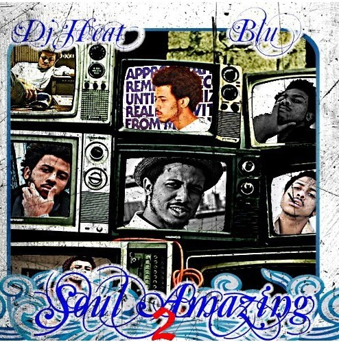 dj-heat-and-blue-soul-amazing