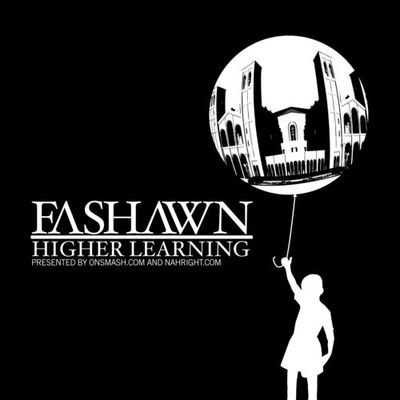 fashawn-higher-learning