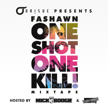 fashawn-one-shot-one-kill