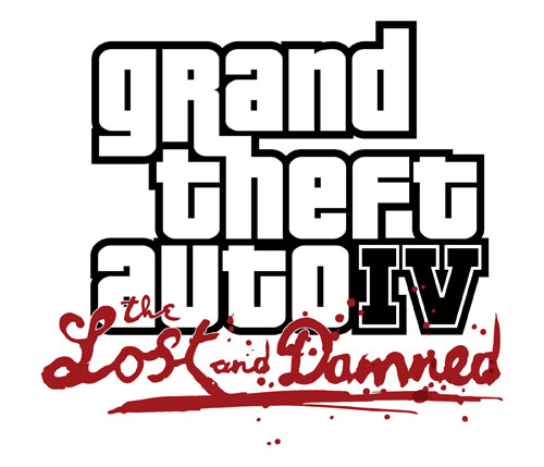 gta-4-the-lost-and-damned