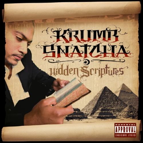 krumb-snatcha-hidden-scriptures1