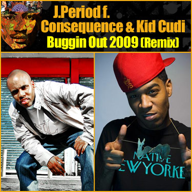 cons-cudi-myspace3
