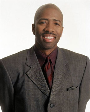 kenny-smith