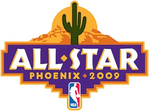 nba-all-star-game-091