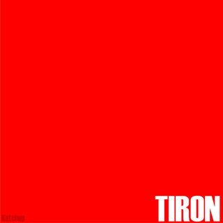 tiron-ketchup_mixed_by_dj_low_key_f