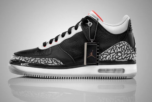 air-jordan-force-fusion-3