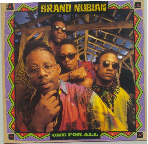 brand-nubian-one-for-all
