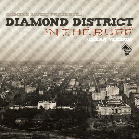 diamond-district-in-the-ruff