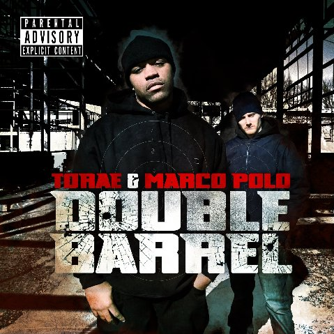 double-barrel-album-cover