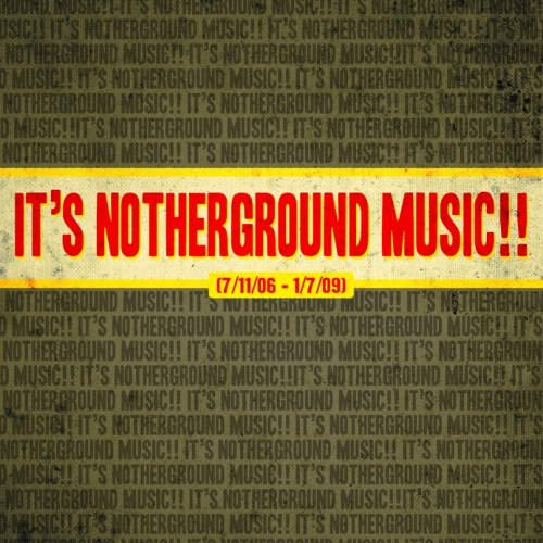 its-notherground-music