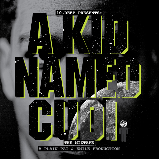 http://fakehustle.files.wordpress.com/2009/04/kid-cudi-a-kid-named-kudi.jpg