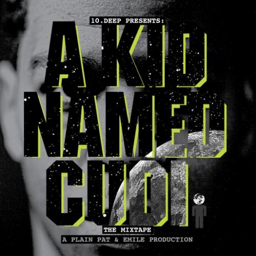 kid-cudi-a-kid-named-kudi