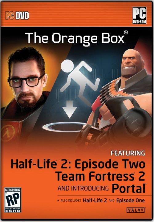 orange-box