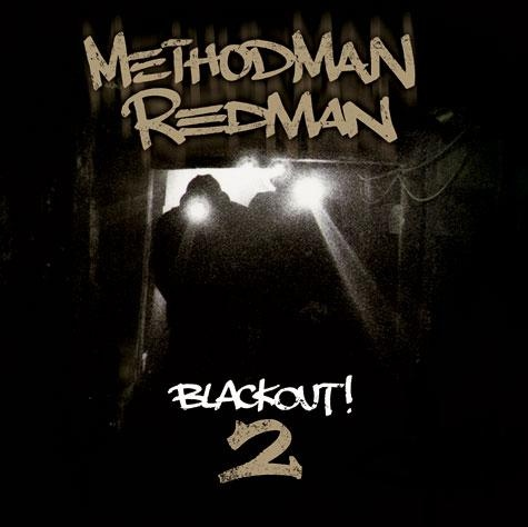 redman-methodman-blackout2-official