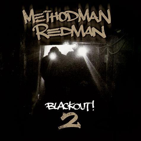 redman-methodman-blackout2-official