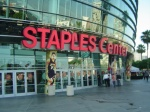 E3 and NBA Finals Game 1 094