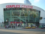 E3 and NBA Finals Game 1 097
