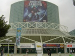 E3 and other stuff 1 012
