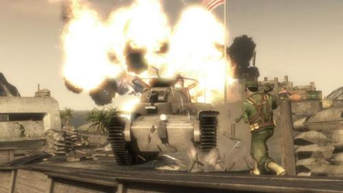 Battlefield 1943 3