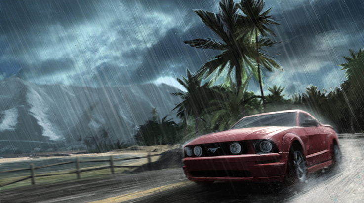 Cartoq S Monsoon Car Driving Tips For 2015 In India