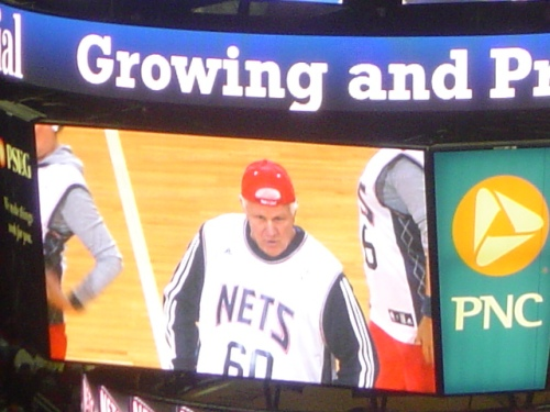Nets Game 10-21-09 017
