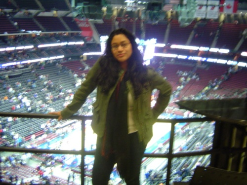 Nets Game 10-21-09 043