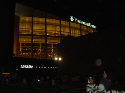 Nets Game 10-21-09 051